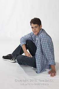Portrait photography tom-szabo.com