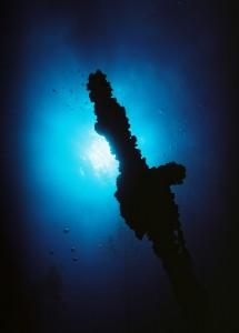 r6 09 a-2013 10 20-03 46 17-UTC
