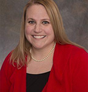 Lori Caszatt
